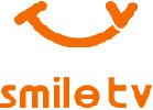スマイルテレビ   smile tv