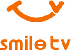 スマイルテレビ | smile tv